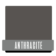 colors_anthracite