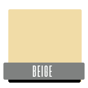 colors_beige