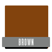 colors_brown