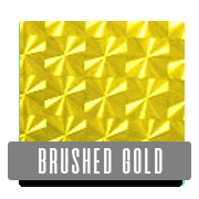 colors_brushed_gold