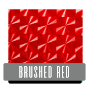 colors_brushed_red