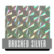 colors_brushed_silver