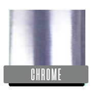 colors_chrome
