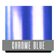 colors_chrome_blue
