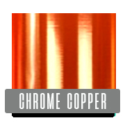 colors_chrome_copper