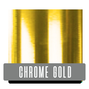 colors_chrome_gold
