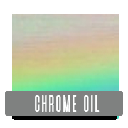 colors_chrome_oil