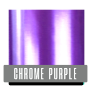 colors_chrome_purple