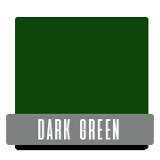 colors_darkgreen
