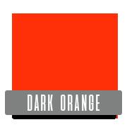 colors_darkorange