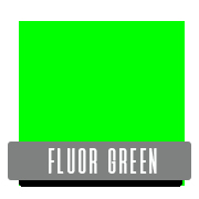 colors_fluor_green