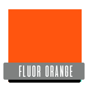 colors_fluor_orange