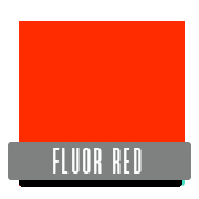 colors_fluor_red