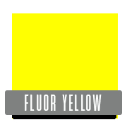 colors_fluor_yellow