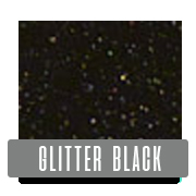 colors_glitter_black