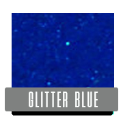 colors_glitter_blue