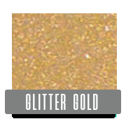 colors_glitter_gold