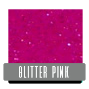 colors_glitter_pink
