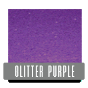 colors_glitter_purple