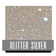 colors_glitter_silver