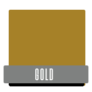 colors_gold