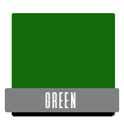 colors_green