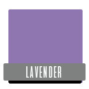 colors_lavender