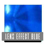 colors_lens_blue