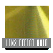 colors_lens_gold