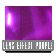 colors_lens_purple