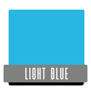 colors_lightblue
