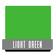 colors_lightgreen