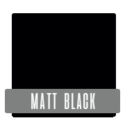 colors_matt_black