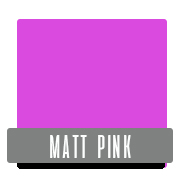 colors_matt_pink