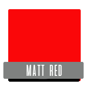 colors_matt_red