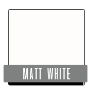 colors_matt_white