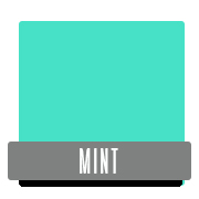 colors_mint