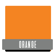 colors_orange