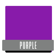 colors_purple