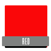 colors_red