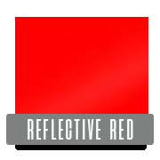 colors_reflective_red