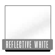 colors_reflective_white