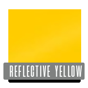 colors_reflective_yellow