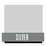 colors_silver