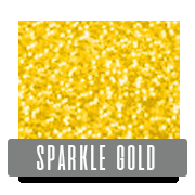 colors_sprakle_gold