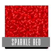 colors_sprakle_red