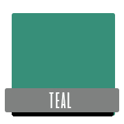 colors_teal