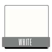 colors_white
