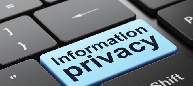 Privacy AVG
